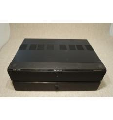 Sirius DMX-100