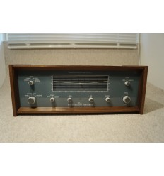 B&O Stereo Amp 608
