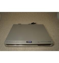 LG HDD/DVD recorder RH7800H
