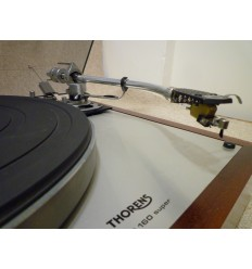 Thorens - JA-RADIO