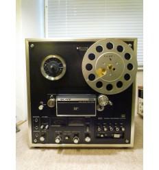Sony TC-640A