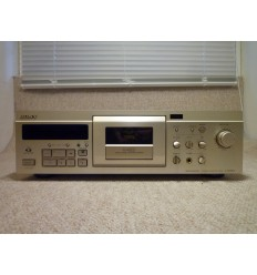 Sony TC-KA6 ES