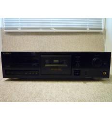 Sony TC-K 315