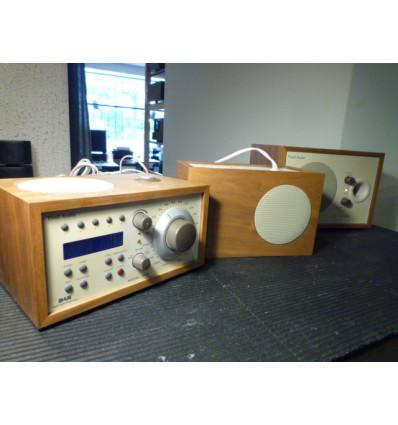 Tivoli Audio Henry Kloss