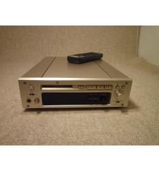 Sony MDS-J3000
