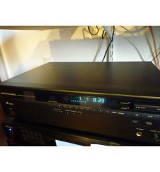 Marantz CD-72