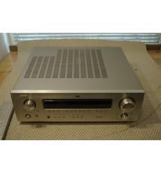 Denon DRA-700 AE